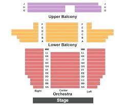 capitol theatre clearwater florida seating chart theater