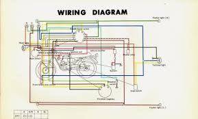 regular 2004 ford star wiring diagram 2004 ford star engine limited wiring diagram yamaha rxz restoration yamaha ls3 1972 rebuilding yamaha chassis