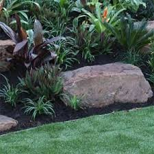 Small Picture 131 best ROCK GARDENS images on Pinterest Garden ideas