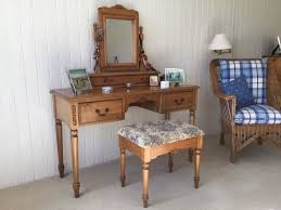 Matching Bedroom Furniture Gumtree Bedroom Furniture Nyc Furnitures