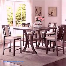 driftwood dining chairs lovely kitchen dining sets sierra vista driftwood 5 pc rectangle dining set
