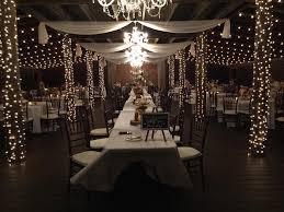 the enchanting barn wedding osteen florida