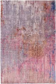 surya watercolor wat 5003 rugs direct pertaining to area rug designs 6