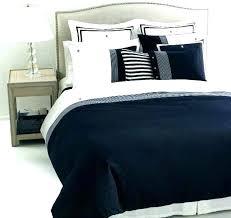 tommy hilfiger duvet cover bed set bedding bedding clearance tommy hilfiger boston plaid comforter set full queen