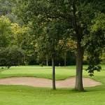 Thames Valley Golf Course - Classic 18 in London, Ontario, Canada ...