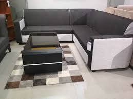 office couch. Large Size Of Sofas:office Furniture Sofa Home Office Couch And Chairs Modern