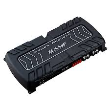 bamf1 8000d poweracoustik bamf1 8000d