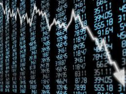 52 Week Lows Stock Market Update 28 Stocks Hit 52 Week