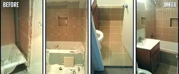 cost bathroom remodel. Brilliant Bathroom Bathroom Remodel Cost To Renovate Of Remodeling  Furniture How Much Does A To Cost Bathroom Remodel N
