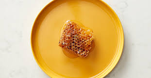 honey for acne 11 faqs about how it
