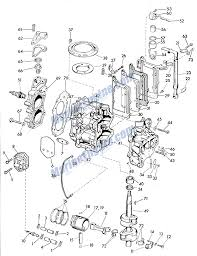 1969 evinrude 5 hp wiring diagram schematic on 1969 images free Evinrude Wiring Diagram Outboards 1969 evinrude 5 hp wiring diagram schematic 4 evinrude wiring diagram outboards evinrude power trim evinrude wiring diagram outboards 1992 15 hp