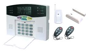 best home security system diy types of home security systems home security systems diy consumer reports