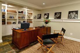 man cave office. Home Office Man Cave Ideas Design L 97f00ed3c5634e8b