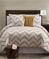 gold and pink bedding gold zigfield comforter set something special every day mas on bedroom microsuede