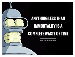 Bender Quotes Adorable Bender Quotes Bender Sayings Bender Picture Quotes