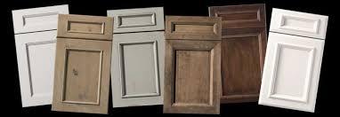 flat panel cabinet door styles. Interesting Cabinet Photo 7 Of 10 Cabinet Doors Styles 7 Flat Panel By Dura  Supreme Cabinetry Kitchen Cabinets Inside Door