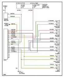 2003 suzuki aerio radio removal interior problem 2003 suzuki 2006 suzuki grand vitara radio wiring diagram at Car Stereo Wiring Diagram Suzuki