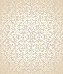 royal golden wallpaper vector images