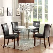 dining room great concept glass dining table. Appealing Luxuriantoakglassdiningtablesideasplansdesignalouette Image For Glass Dining Room Table Set Inspiration And Chairs Concept Great H
