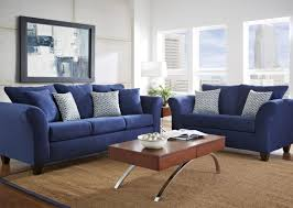 Living Room  Blue Living Room Furniture Altrucause Furniture Navy Blue Living Room Chair