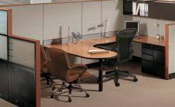 Nordstrom Furniture Kelli Arena inside Ace Furniture San Diego