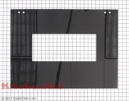 outer door glass wpw10200754 alternate product view outer door glass wpw10200754 alternate product view
