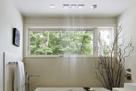 Fancy Shower 12 luxury showers that will never make you want to leave the 2582 by guidejewelry.us