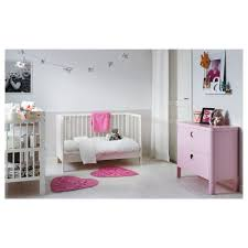 One Direction Bedroom Stuff Gulliver Crib Ikea