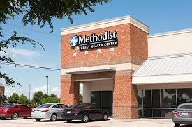 Methodist Family Health Care Murphy Hospitals In Dallas