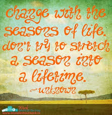 Seasons Change Quotes Adorable Download Seasons Of Life Quotes Ryancowan Quotes