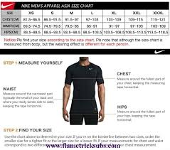 Nike Joggers Pants Flametricksubs Com