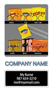 Free Printable Vending Machine Labels Cool Vending Product Flavor Strips Vending Machine Labels Soda