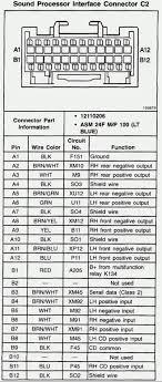 pioneer mvh wiring diagram wiring diagram for you • deh p3000ib wiring diagram easy wiring diagrams rh 89 superpole exhausts de pioneer deh wiring diagram