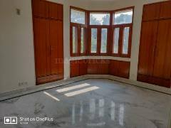 properties for rent by owner flats for rent without brokerage in new delhi owners flats on rent