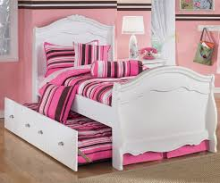 girls twin bed with trundle. Simple Twin Twin Bunk Bed With Trundle On Girls Twin Bed With Trundle S