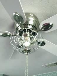 hunter light fixtures amazing replacement light fixture for ceiling fan or hunter fan light kit chandelier