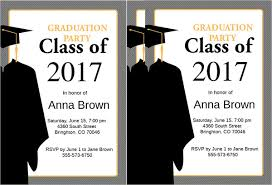 sample graduation invitations sample graduation invitations free premium templates