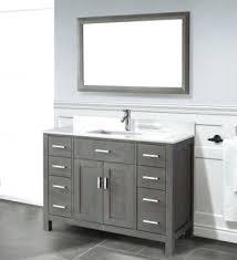 36 x 19 bathroom vanity – renaysha