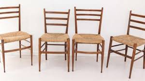 appealing rush seat dining chairs 6 dining room