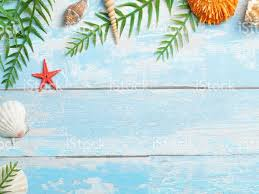 Powerpoint Background Tumblr Classical Summer Backgrounds For Powerpoint Templates Ppt