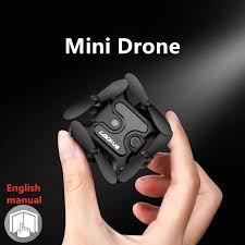 best <b>quadcopter rc mini</b> pocket list and get free shipping - a823