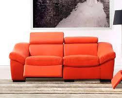 modern reclining loveseat image of sofa set double16