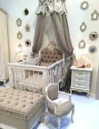 baby girl nursery furniture. Beautiful Baby Furniture Nursery Girl