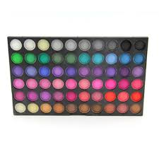 lakme makeup kit box photo 16