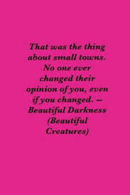 Beautiful Creatures Book Quotes Best Of Not Sure Whether This Should Go With Books Or Quotes Both Favorite