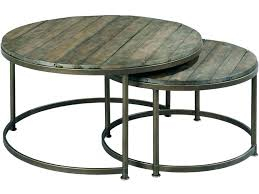 round seagrass coffee table ee table round decor small circle with pottery barn seagrass coffee table ottoman