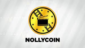 Bildresultate für Nollycoin Kopfgeld