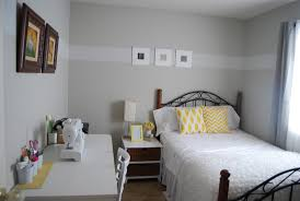simple guest bedroom. Simple Guest Bedroom Decorating Ideas With Single Bed