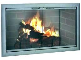 glass fireplace inserts fireplace glass rocks fireplace glass insert fireplace insert replacement glass fireplace glass fireplace
