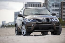 Coupe Series diesel bmw x5 : Vote for the 2012 Diesel Car of the Year